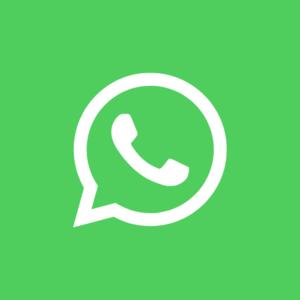 Ícono Whatsapp - El Cielo de Mila
