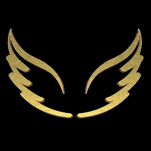 El Cielo de Mila - Logo - 1024x1024